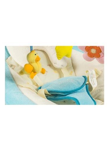 Sunny Baby TY-001 Flora Ana Kucağı-Sunny Baby